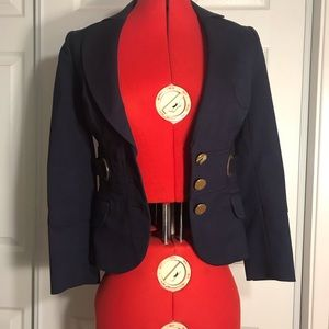 3 pieces Marciano suit